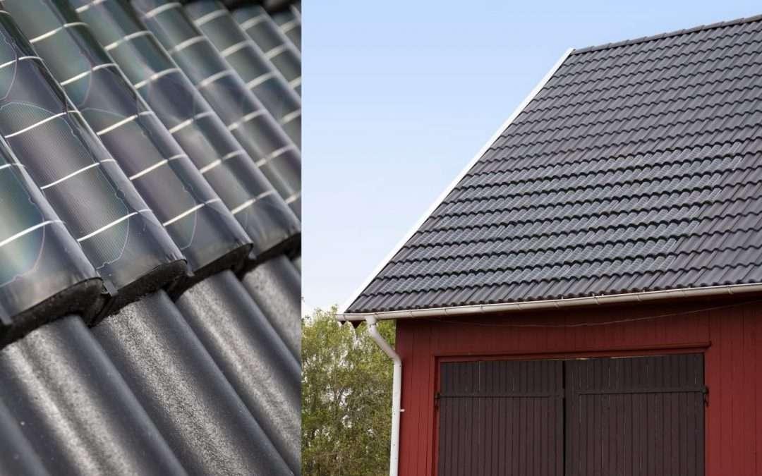 Benders SunWave – už žiadne kompromisy v solárnych paneloch!