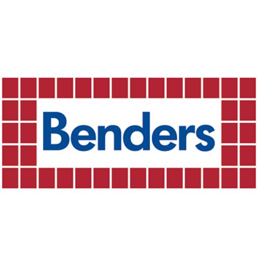 Benders SK